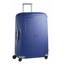 S'CURE VALISE 4 ROUES 75CM